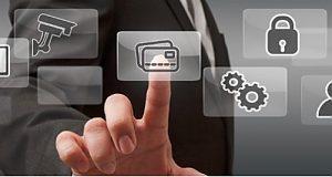 Використання електронних інструментів— підґрунтя прозорості та відкритості усфері надання послуг
